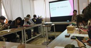 要チェック!熊本で企業や人・コトを繋ぎ応援する団体誕生